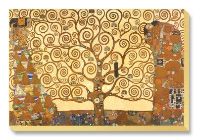 Klimt The Kiss Wallpaper the kiss klimt wallpaper