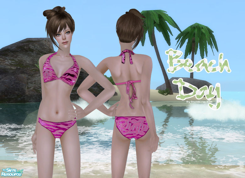 http://cffiles.thesimsresource.com/1543/1543670.jpg