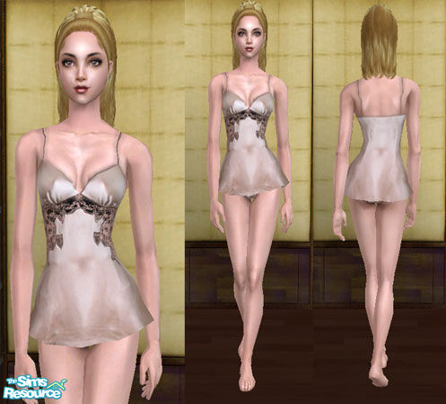 http://cffiles.thesimsresource.com/176/176920.jpg