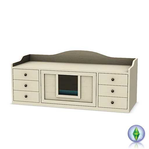 Lilyofthevalley 39 S Hideaway Litter Box Bench