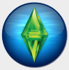 The Sims 3 Part 1 - Introduction and FAQs (Not yet finished) 2278956