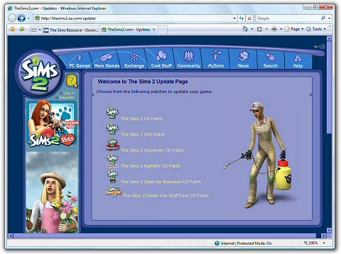 Download Sims 2 University Number Free Filecloudwell