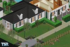 Stephanie B 39 S T V House Dallas Southfork Ranch