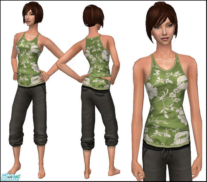 http://cffiles.thesimsresource.com/scaled/1/w-681h-600-1514.jpg