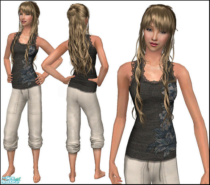 http://cffiles.thesimsresource.com/scaled/1/w-681h-600-1515.jpg