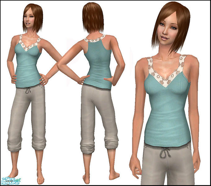 http://cffiles.thesimsresource.com/scaled/1/w-681h-600-1516.jpg