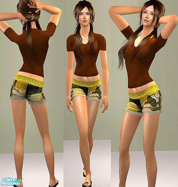 http://cffiles.thesimsresource.com/scaled/1028/w-571h-600-1028944.jpg