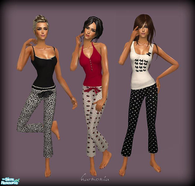 http://cffiles.thesimsresource.com/scaled/1127/w-630h-600-1127955.jpg