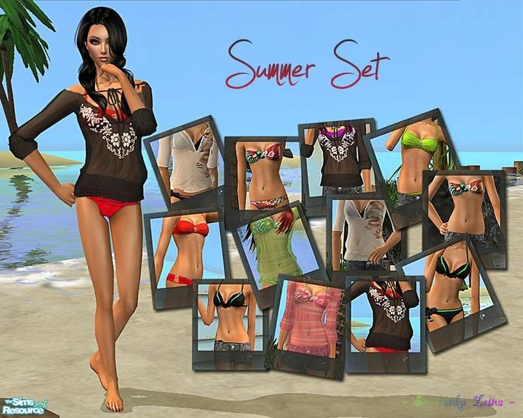 http://cffiles.thesimsresource.com/scaled/1157/w-749h-600-1157588.jpg