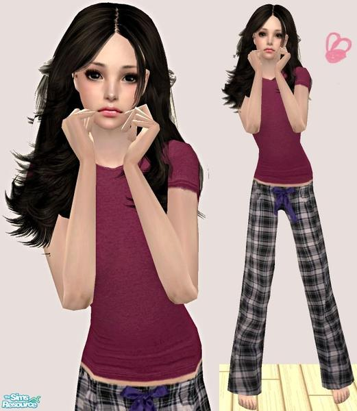 http://cffiles.thesimsresource.com/scaled/1302/w-521h-600-1302501.jpg