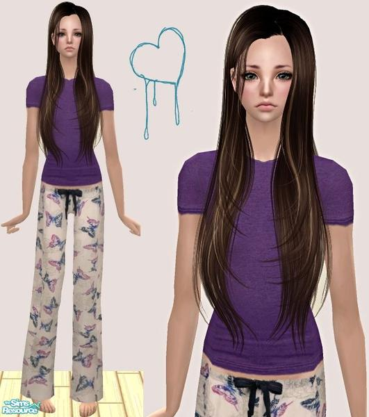 http://cffiles.thesimsresource.com/scaled/1302/w-531h-600-1302500.jpg