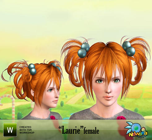 SOLVED-------------hair on this sim is from where? W-491h-450-1436725