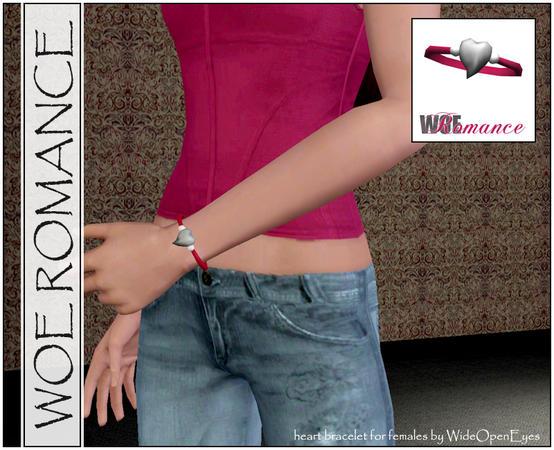 Поиск одежды - Страница 2 W-554h-450-1473384