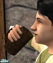 Tiramisu dating sim