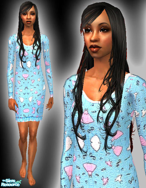 http://cffiles.thesimsresource.com/scaled/186/w-466h-600-186201.jpg