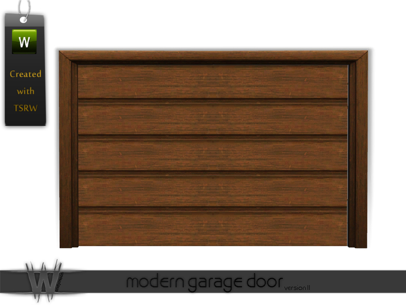 Modern Garage Doors 2 800 x 600 · 238 kB · jpeg