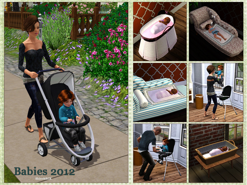 baby items by snowstorm the sims creations shinokcr s babies 2012 55932