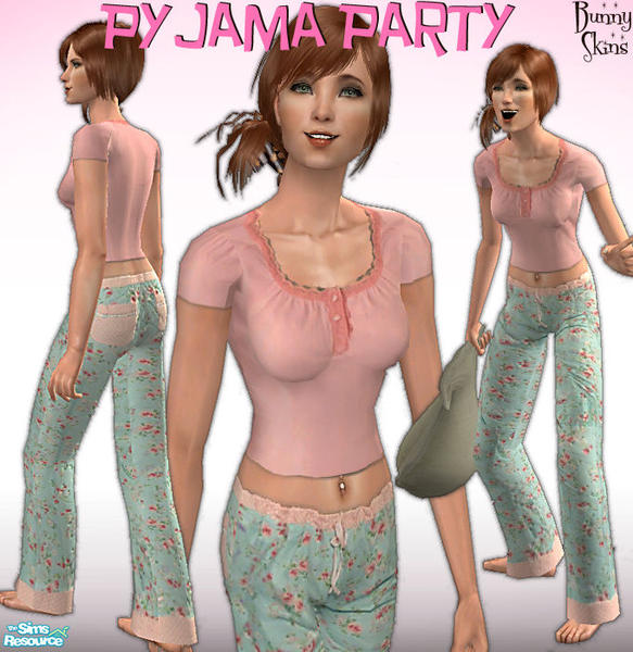 http://cffiles.thesimsresource.com/scaled/212/w-583h-600-212862.jpg