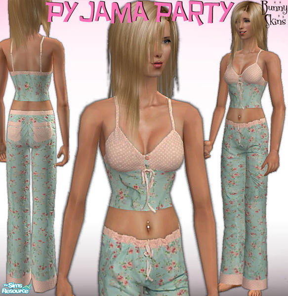 http://cffiles.thesimsresource.com/scaled/212/w-583h-600-212863.jpg