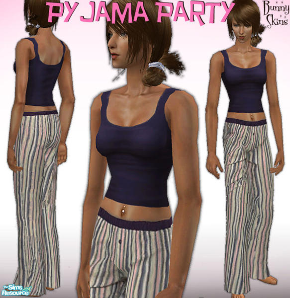 http://cffiles.thesimsresource.com/scaled/212/w-583h-600-212865.jpg
