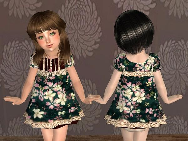 http://cffiles.thesimsresource.com/scaled/2122/w-600h-450-2122510.jpg