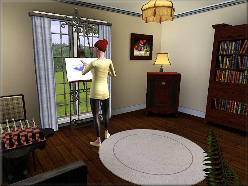 http://cffiles.thesimsresource.com/scaled/2157/w-800h-600-2157823.jpg