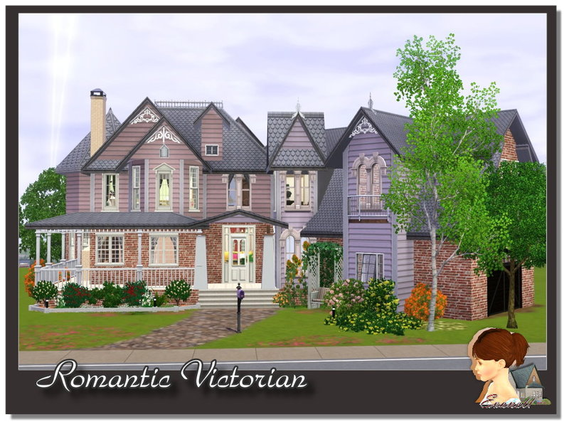 sims 3 victorian house plans quotes