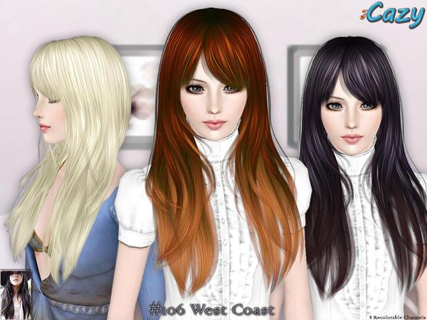 4 Long Hairs W-600h-450-2315898