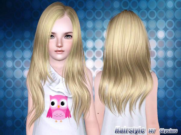 4 Long Hairs W-600h-450-2346501