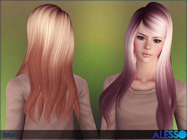 4 Long Hairs W-600h-450-2360786