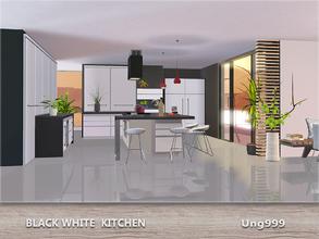 Kitchen Ideas Sims 3 sims 3 kitchen sets