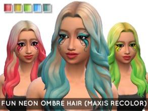 Wie kann man bei sims 4 frisuren downloaden