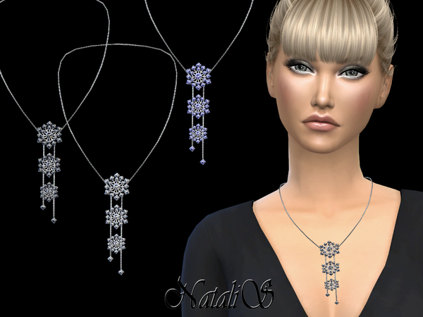 Gut bekannt Sims 4 Accessories SZ68