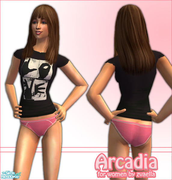http://cffiles.thesimsresource.com/scaled/570/w-572h-600-570361.jpg