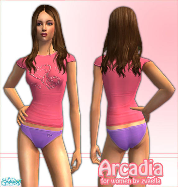 http://cffiles.thesimsresource.com/scaled/570/w-572h-600-570363.jpg