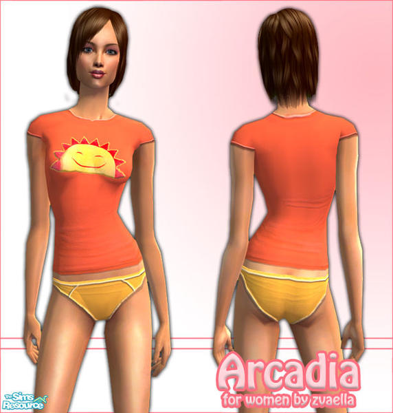 http://cffiles.thesimsresource.com/scaled/570/w-572h-600-570364.jpg