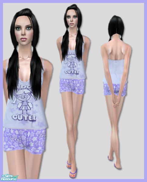http://cffiles.thesimsresource.com/scaled/66/w-484h-600-66344.jpg